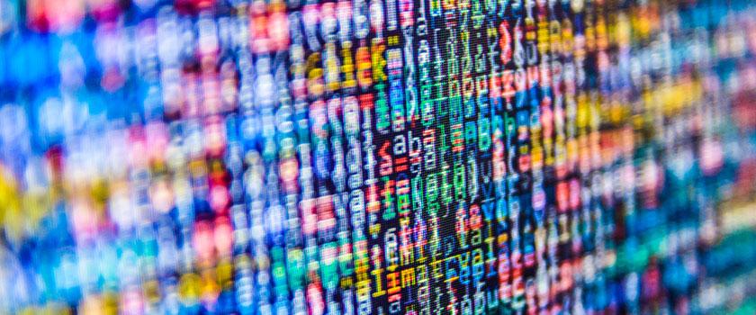 Skydda din dator med datasupport för privatpersoner